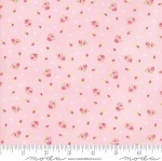 First Romance 8401-26(Fat Quarter)