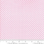 First Romance 8406-12 (Fat Quarter)