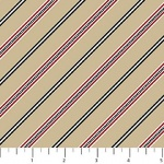 Joel's Ties - Esquire  20680-34 (Fat Quarter)