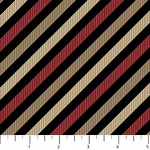 Joel's Ties - Esquire  20675-24 (Fat Quarter)