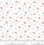First Romance 8401-11(Fat Quarter)