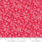 First Romance 8400-14 (Fat Quarter)