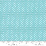 First Romance 8403-17 (Fat Quarter)
